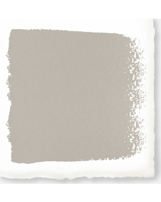 Interior Paint Matte Sunday Stroll - Gallon - Magnolia Home by Joanna Gaines