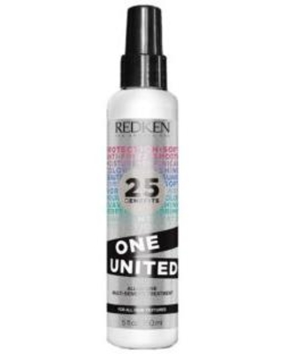Redken One United All-in-One Multi-Benefit Treatment Spray