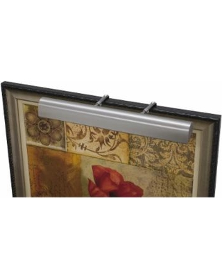 House of Troy Classic Traditional 24 Inch Picture and Display Light - T24-31-CA