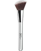 IT Brushes For ULTA Airbrush Soft Focus Blush Brush #113 - Only at ULTA