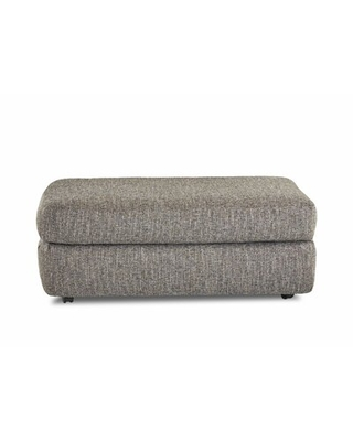 Amazing Deal On Boden Ottoman Darby Home Co