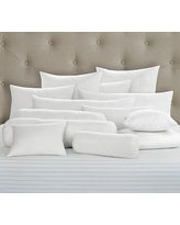 """Synthetic Fill Pillow Insert, 22"""""""