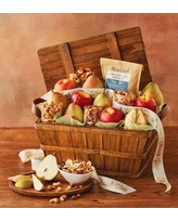 Thank You Picnic Gift Basket by Harry & David