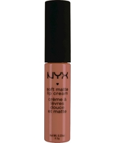 Nyx Professional Makeup Soft Matte Lip Cream Abu Dhabi - 0.27oz
