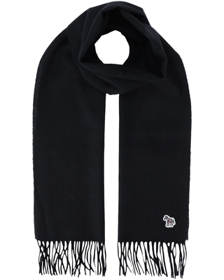PS PAUL SMITH Scarves