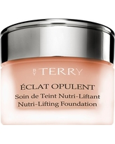 Space. nk. apothecary By Terry Eclat Opulent Nutri-Lifting Foundation - 10 Nude Radiance