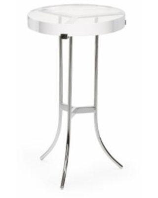 Chelsea House Accent Table - 384644
