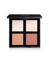 3INA The Face Palette