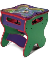 Playscapes Kids Magnetown Play Table 15-MGN-000