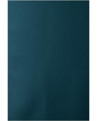 e by design Chevron Teal Indoor/Outdoor Area Rug RSOBL26- Rug Size: Rectangle 3' x 5'