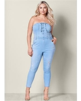 ed1f2d917dc Summer Shopping Specials for Plus Size Dresses & Rompers | Real Simple