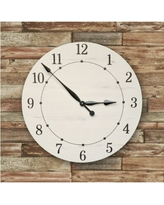 Can T Miss Prices For Gracie Oaks Outdoor Clocks Martha Stewart