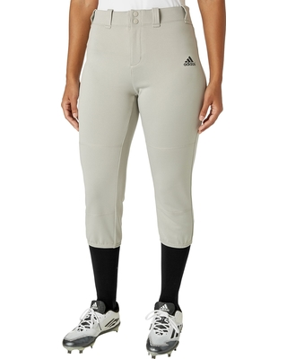 6e51f6294943 Summer Sales are Here! Get this Deal on Adidas Women's Softball ...