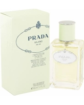 Prada Infusion D'iris For Women By Prada Eau De Parfum Spray 1.7 Oz