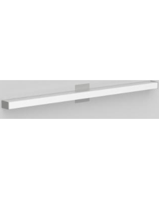 Artemide Bar 46 Inch Wall Sconce - RDLB4S93506A