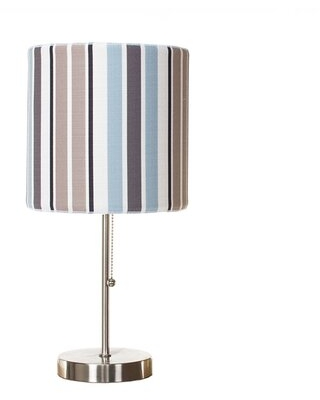 """Ackley 12"""" Table Lamp"""
