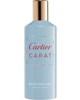 Cartier Carat Perfumed Hair And Body Mist, Size - One Size