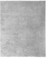 Home Decorators Collection Ethereal Gray 10 ft. x 13 ft. Indoor Area Rug