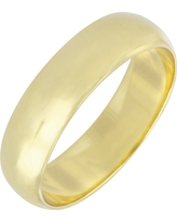 Women's Bony Levy Wedding Band Ring, 5Mm (Nordstrom Exclusive)