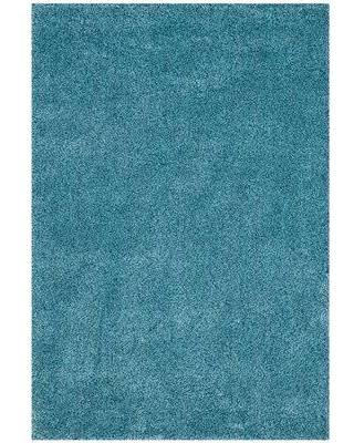 Amazing Deal On Latitude Run Demonte Turquoise Area Rug Polypropylene In Blue Size Rectangle 5 3 X 7 6 Wayfair 57a4a4a435364566857d2d564186464b