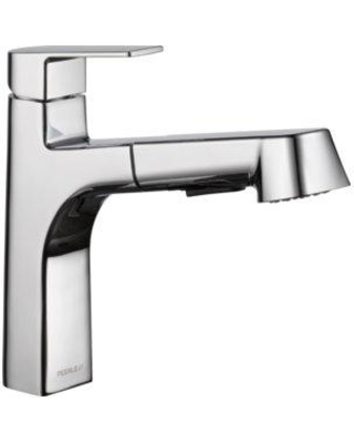 Check Out These Major Bargains Peerless Faucets Pull Out Single