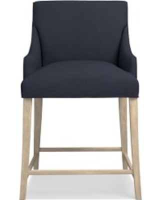 Fine Check Out Some Sweet Savings On Belvedere Dining Counter Machost Co Dining Chair Design Ideas Machostcouk