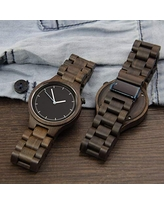 Personalized Engraved Watch 91
