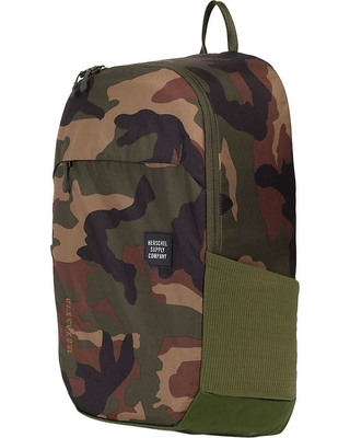 375b4355c28 Shopping Special  Herschel Supply Co Mammoth Medium Backpack