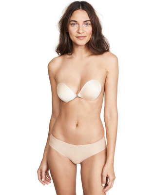957febbce9 Winter s Hottest Sales on NuBra Seamless Push Up Bra