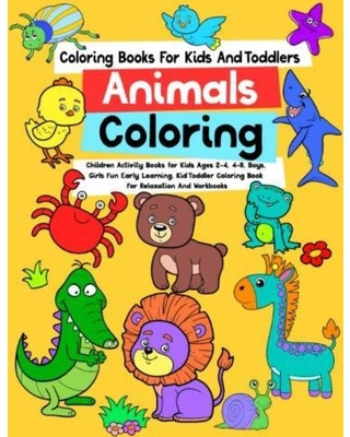 7700 Coloring Books Kid Picture HD