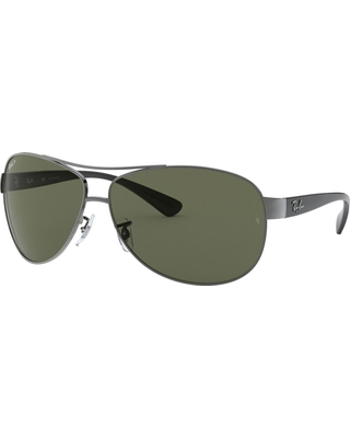a17626638335c New Deal Alert  Ray-Ban Women s Aviator Polarized Sunglasses