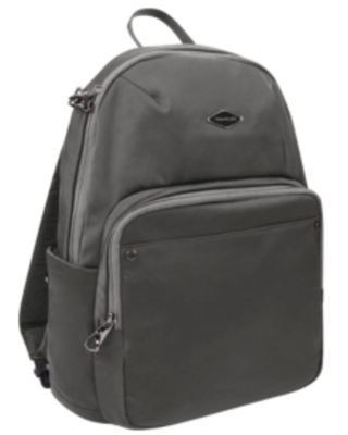 Travelon Anti-Theft Parkview Backpack