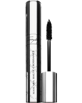 Space. nk. apothecary By Terry Mascara Terrybly - No 1 Black-Parti-Pris