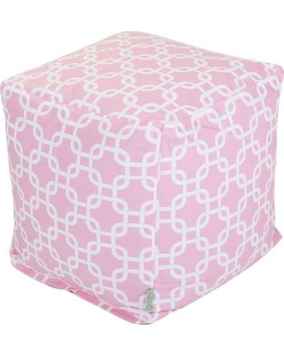 Majestic Home Goods Pouf 85907210101