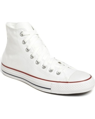 c86f8574cce7 Remarkable Deal on Men s Converse Chuck Taylor High Top Sneaker ...