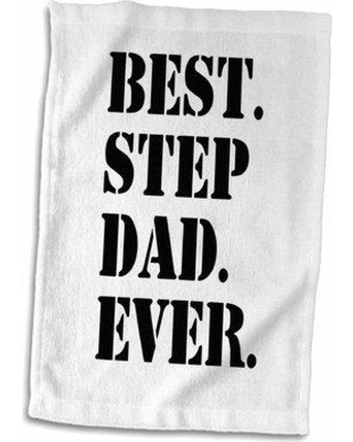 Symple Stuff Karratha Best Step Dad Ever Gifts For Family And Relatives Stepdad Stepfather Good