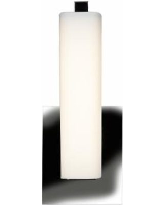 Access Lighting Chic 12 Inch LED Wall Sconce - 70034LEDD-CH/OPL