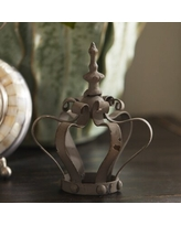 Check Out These Bargains On Lark Manor Berene Copper 2 Piece Sculpture Set Msln3034