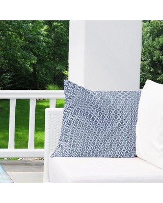 Surprise 10 Off Charlton Home Wilfred Indoor Outdoor Throw Pillow