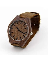 Personalized Engraved Watch 69