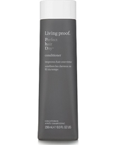 Living Proof 'Perfect Hair Day(TM)' Conditioner, Size 8 oz