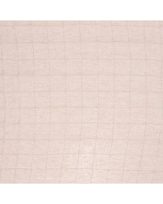RM Coco Suite Square Dance Fabric 12553-279 / 12553-828 Color: Dance Tumbleweed