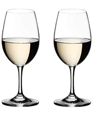 Riedel Ouverture White Wine Glass, Set of 2 -