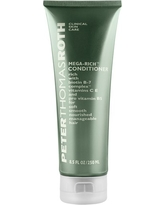 Peter Thomas Roth Mega-Rich Conditioner, Size 8 oz