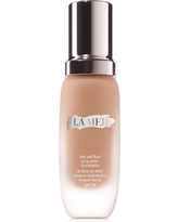 La Mer Soft Fluid Long Wear Foundation Spf 20 - 31A - Taupe