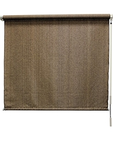 Special spring deal coolaroo window shades shop - Coolaroo exterior retractable window shades ...