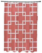 Deals You Won T Want To Miss Bay Isle Home Shower Curtains Real Simple