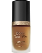 Too Faced Born This Way Foundation - Chestnut