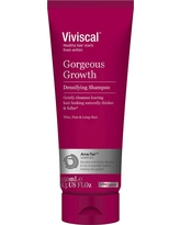 Viviscal Gorgeous Growth Densifying Shampoo - 8.45 fl oz