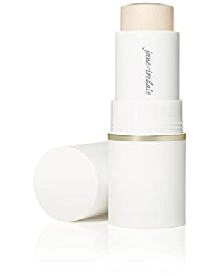 jane iredale Glow Time Highlighter Stick, Solstice, 0.26 oz.
